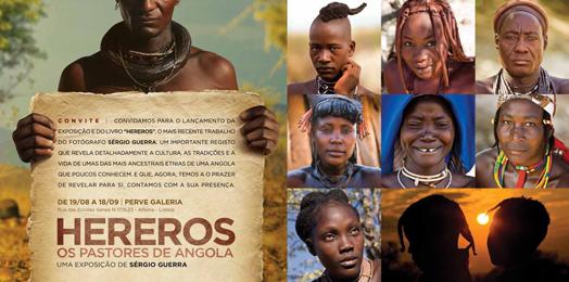 Hereros: um outro olhar Banner_hereros_pq